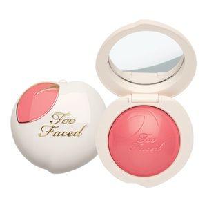 Too Faced So Peachy Melting Powder Blush 💗 (NWT)